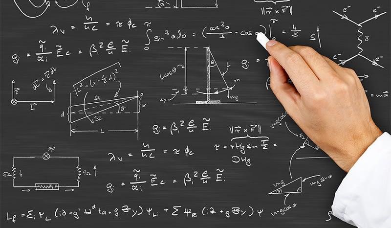 Học làm giáo viên dạy Vật lý bằng tiếng Anh ở đâu